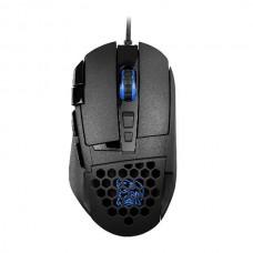 Thermaltake Tt eSPORTS Ventus R RGB 5000 DPI Optical Gaming Mouse