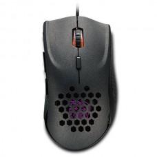 Thermaltake Tt eSPORTS Ventus X RGB 12000 DPI Optical Gaming Mouse