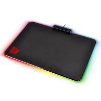 Draconem RGB Hard Edition Mouse Pad