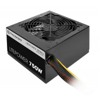 Thermaltake Litepower GEN2 750W PSU