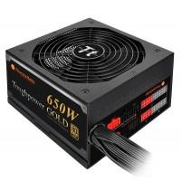 Toughpower 650w 80+ Gold