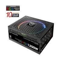 Thermaltake Toughpower Grand RGB 1200W Platinum PSU
