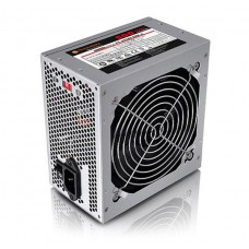 Thermaltake Litepower 500W OEM PSU