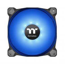 Thermaltake Pure A12 LED Radiator Fan (Single Pack) - Blue