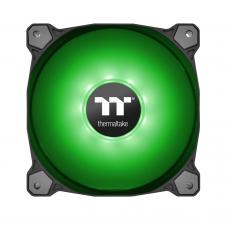 Thermaltake Pure A12 LED Radiator Fan (Single Pack) - Green