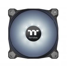 Thermaltake Pure A12 LED Radiator Fan (Single Pack) - White