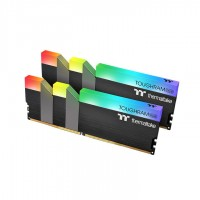 Thermaltake TOUGHRAM RGB 16GB (2 x 8GB) DDR4 4600MHz CL19 Memory