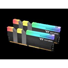 Thermaltake TOUGHRAM RGB 32GB (2 x 16GB) DDR4 3600MHz CL18 Memory