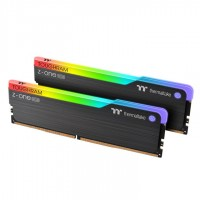 Thermaltake ToughRam Z-ONE RGB 16GB (2 x 8GB) DDR4 3200MHz CL16 Memory